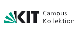 KIT Campus Kollektion