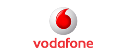 Vodafone Collection
