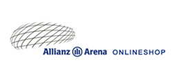 Allianzarena Onlineshop