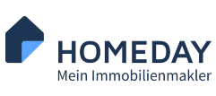Homeday Immobilien Bestellsystem inkl. Web2Print & Dropshipping