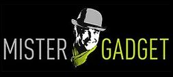 mister_gadget